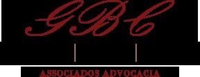 Gamborgi Bruno Camissão Advogados Associados